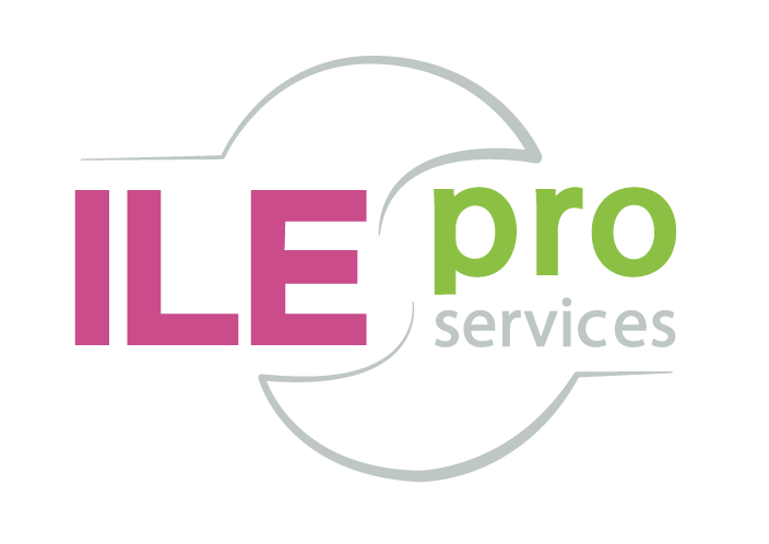 IleproServices.fr